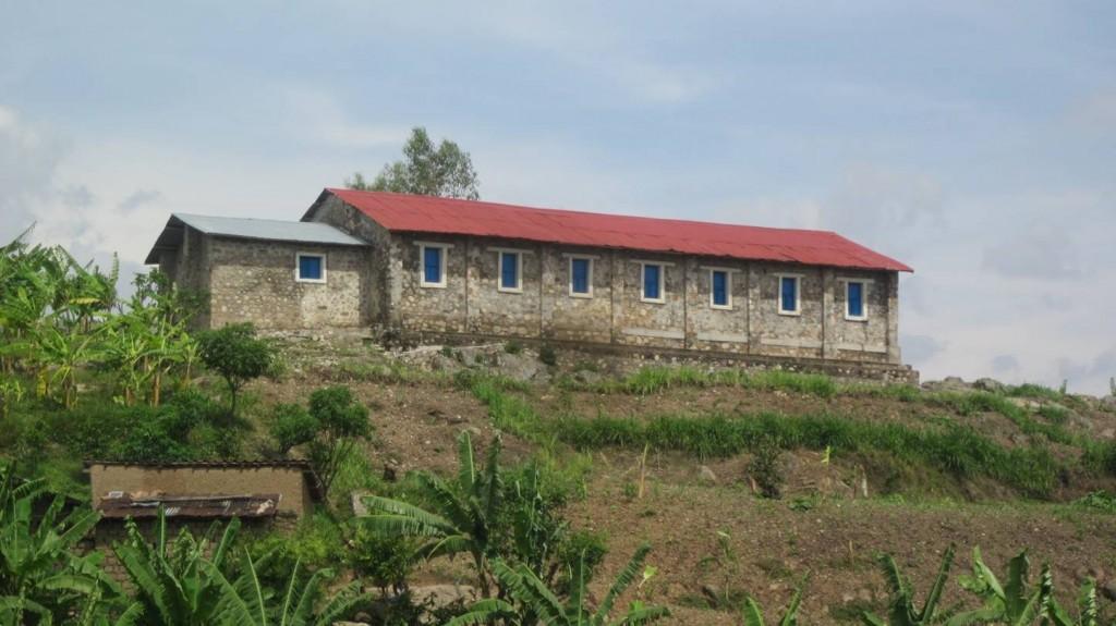 ingobyi-centrum1
