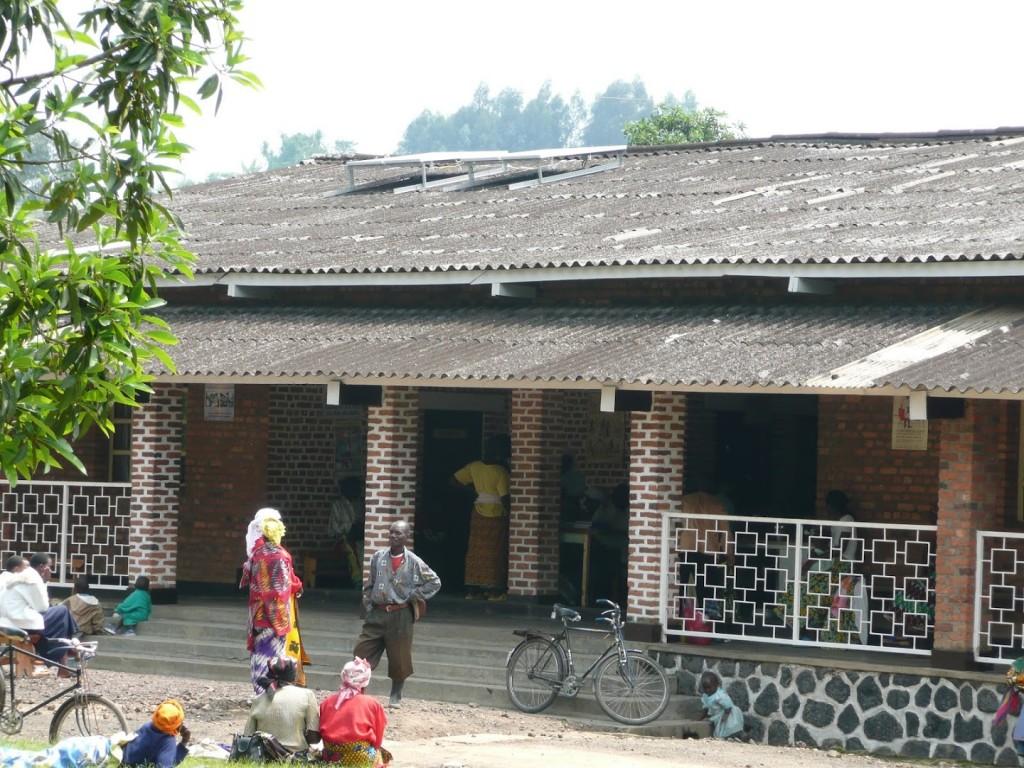 ingobyi-centrum2