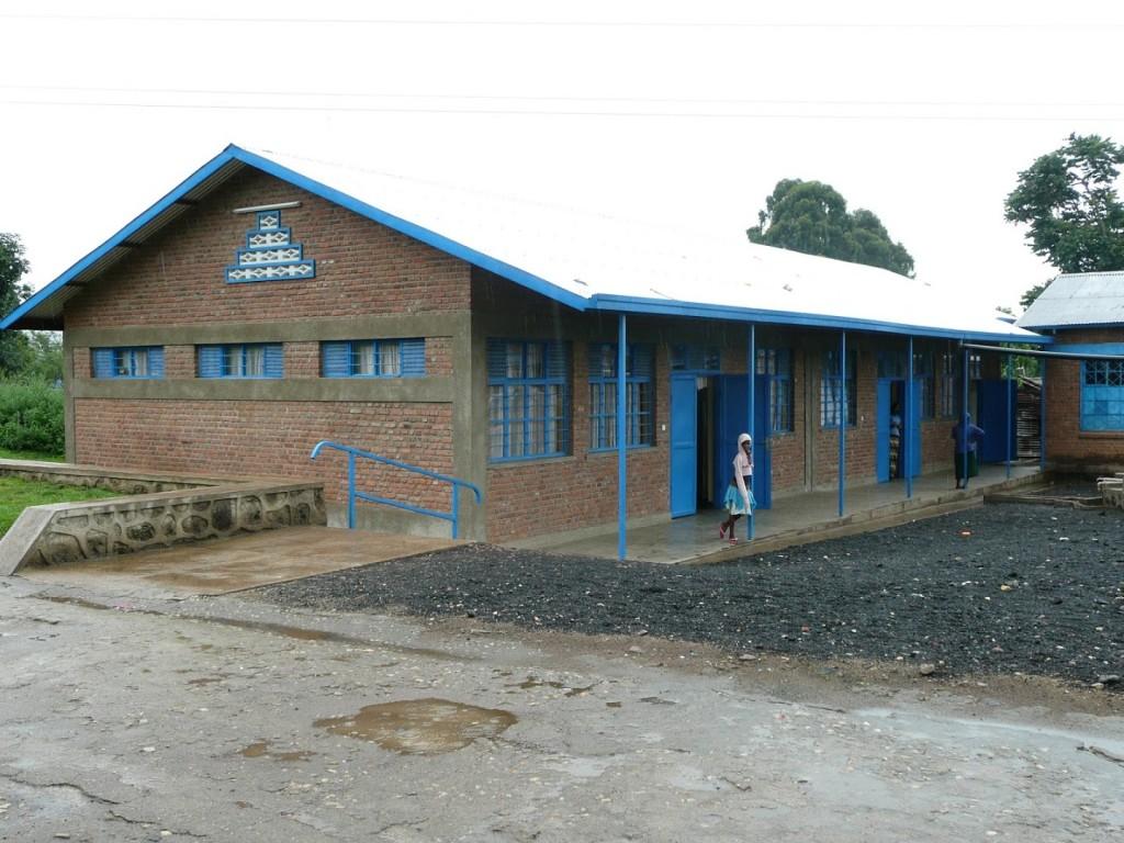 ingobyi-centrum3